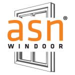 Công ty Trách nhiệm Hữu hạn Cửa sổ Việt Châu Á ASEANWINDOW