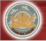 Công ty Trách nhiệm hữu hạn MTV Thanh Hiền
