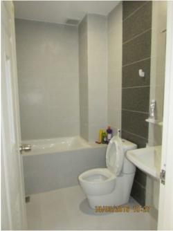 Chi tiết cách lắp đặt thiết bị nhà vệ sinh đúng cách