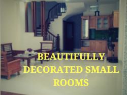 15 mẹo thiết kế và bài trí phòng khách nhỏ gọn gàng, tạo ra chỗ ngồi thoải mái nhất