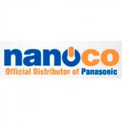 Công ty Trách nhiệm hữu hạn Một Thành Viên Nanoco