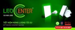 Dòng sản phẩm Led Center - Tiết kiệm năng lượng của Công ty Cổ phần đầu tư Vạn Thái