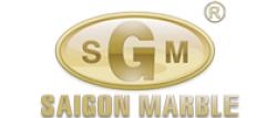 Công ty Trách nhiệm hữu hạn Cẩm thạch Sài Gòn ( SAIGON MARBLE )