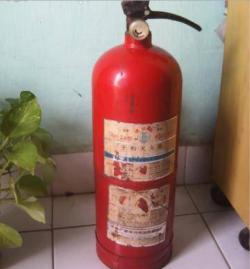 Nên bố trí các thiết bị báo động cháy và chữa cháy ở đâu để bảo đảm đạt hiệu quả an toàn?