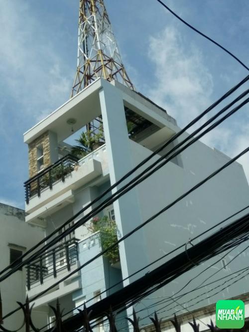 Để có một ngôi nhà đẹp và vững chắc thì không thể bỏ qua khâu chọn vật liệu tốt được