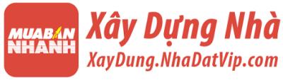 Tư vấn, thiết kế, thi công nhà thông minh của Công ty Lumi Việt Nam, 14, Ngọc Trinh, Xây Dựng Nhà Đất Vip, 31/08/2016 17:49:18